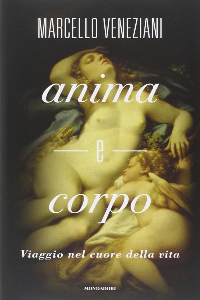 Book Cover: Anima e Corpo