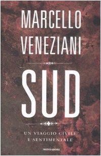 Book Cover: Sud
