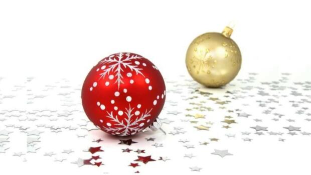 7 Cervelli Auguri Di Natale.I Sette Vizi Capitali Di Natale Marcello Veneziani