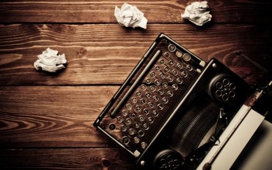 Risultati immagini per scrittori