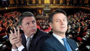conte renzi(1)