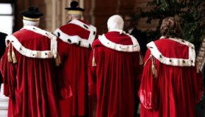magistratura(1)