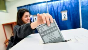 sedicenni voto