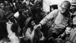 25 aprile liberazione