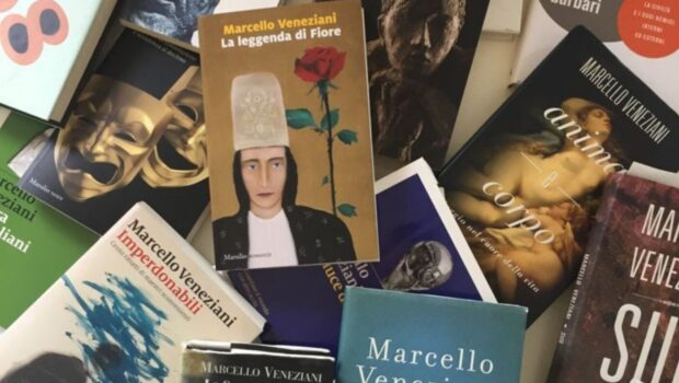 libri Veneziani