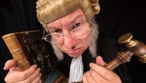 giudice(2)