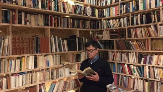 marcello veneziani libri(1)