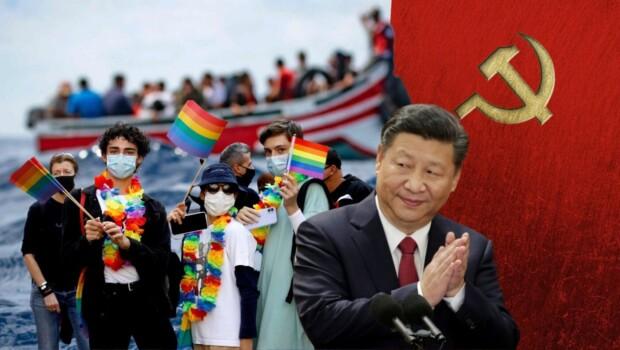 transcomunismo